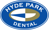 Hyde Park Dental